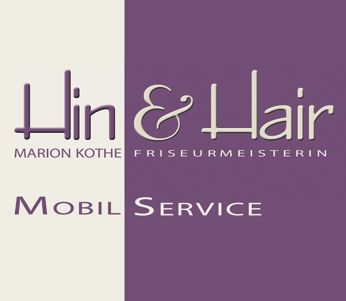 Service - Mobilservice